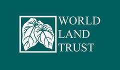 Born Hybrid support World Land Trust